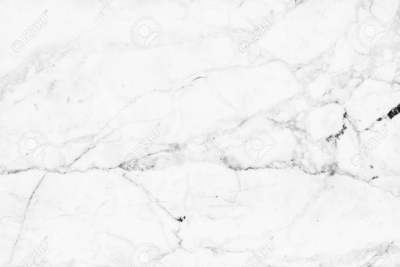 White Background Marble Wall Texture For Design Art Work Seamless Stock Photo Picture And Royalty Free Image Image 106059213