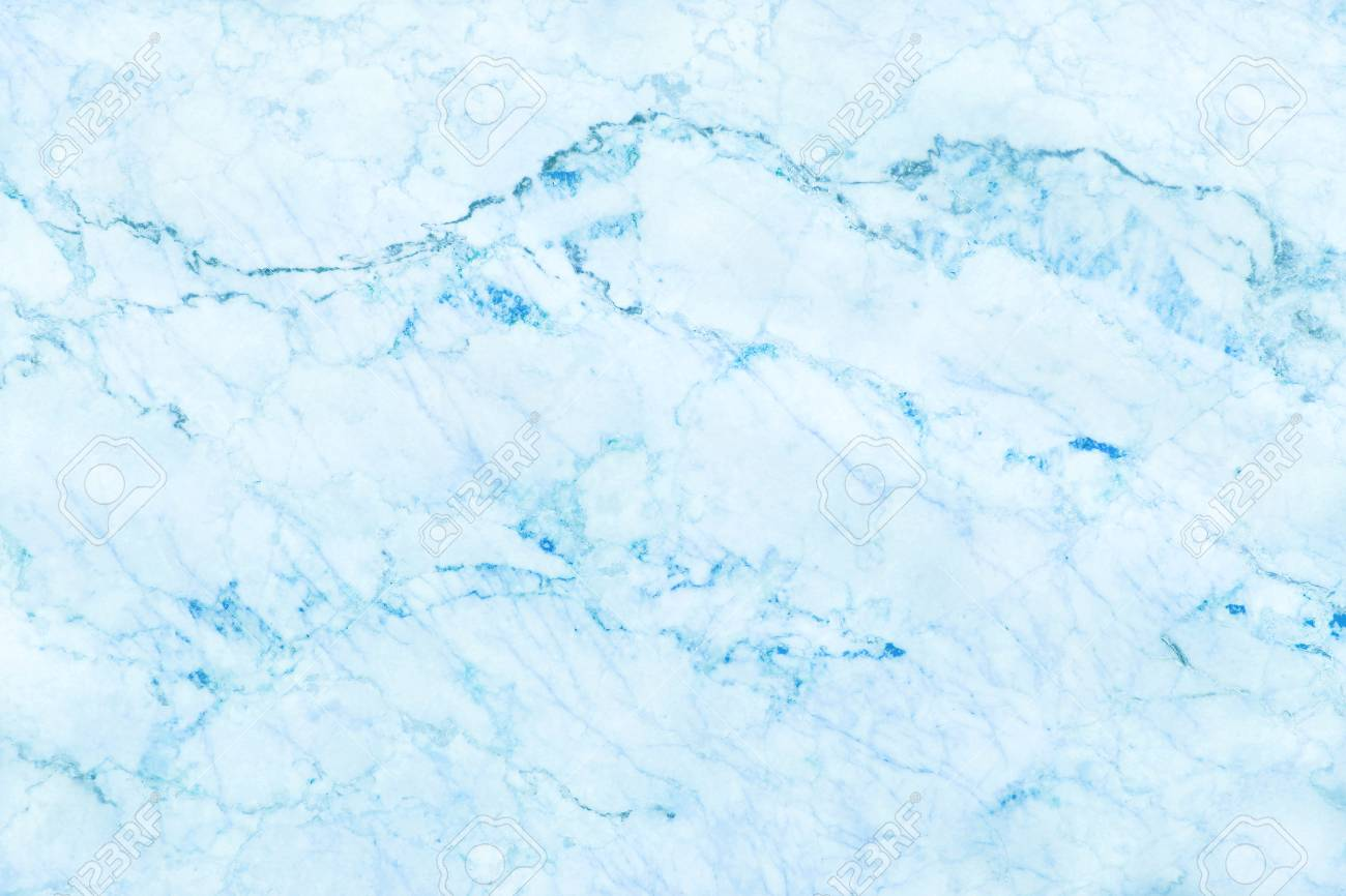 Blue Pastel Marble Texture Background With High Resolution For Stock Photo Picture And Royalty Free Image Image 108267975