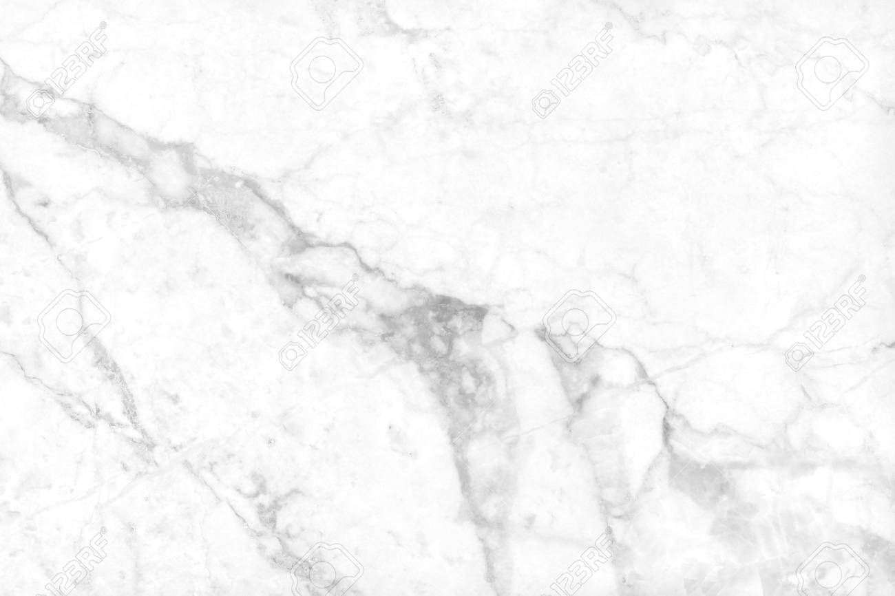 White Marble Texture Background In Natural Patterns With High Stock Photo Picture And Royalty Free Image Image 109414337