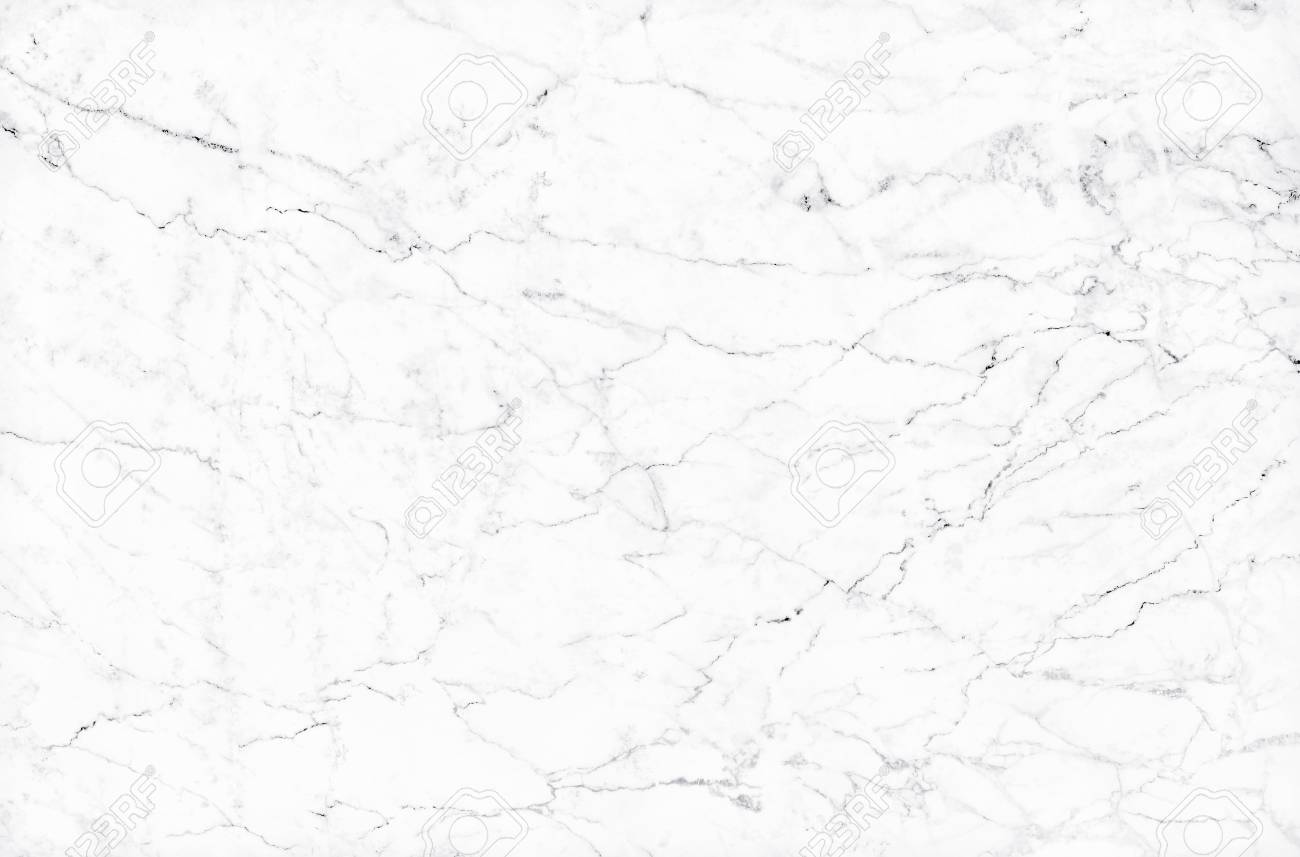 White Marble Texture Background In Natural Patterns With High Stock Photo Picture And Royalty Free Image Image 110312280