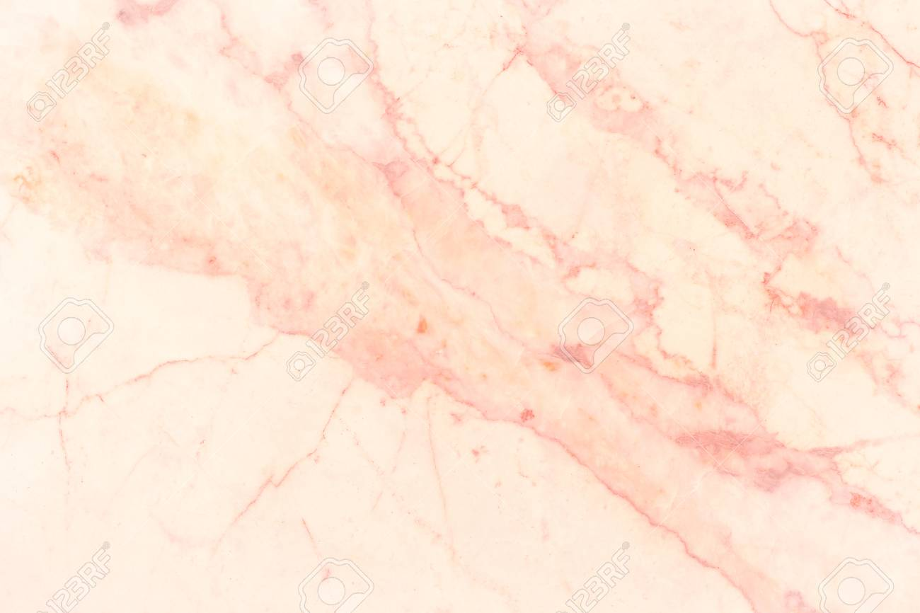 Rose Gold Marble Background With Luxury Pattern Texture And High Stock Photo Picture And Royalty Free Image Image 113304470