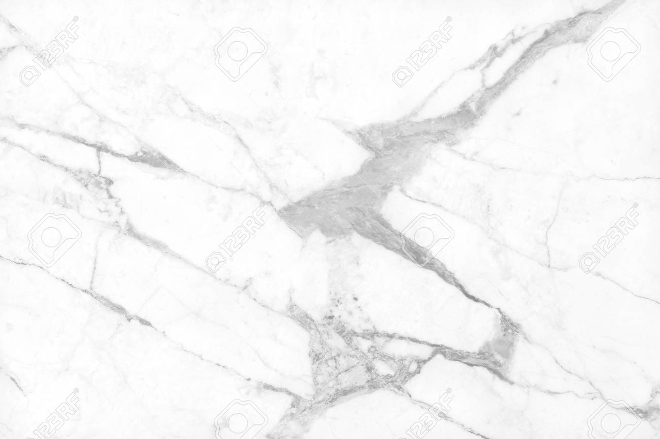 White Grey Marble Texture Background With High Resolution Top Stock Photo Picture And Royalty Free Image Image 116725681
