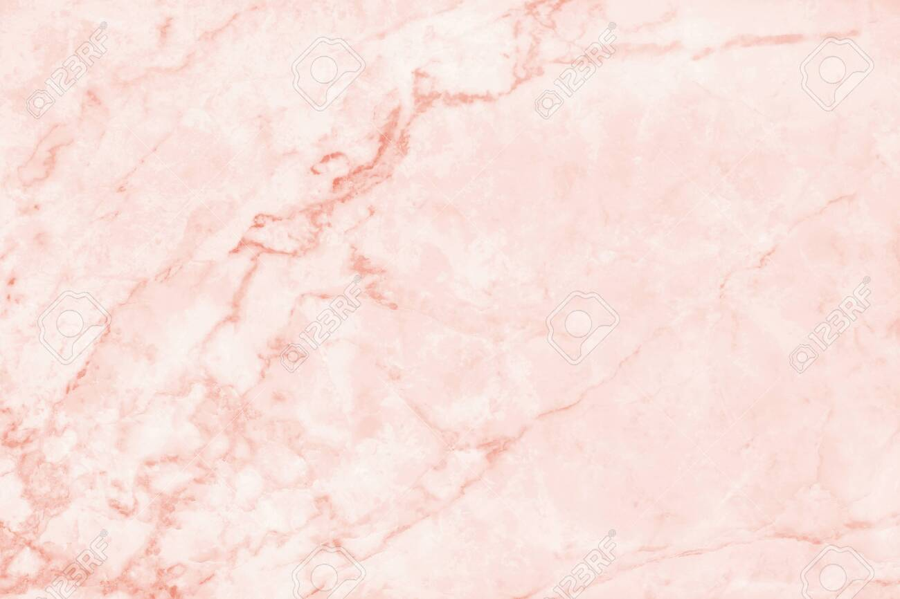 Rose Gold Marble Wall Texture For Background And Design Art Work Stock Photo Picture And Royalty Free Image Image 124397006