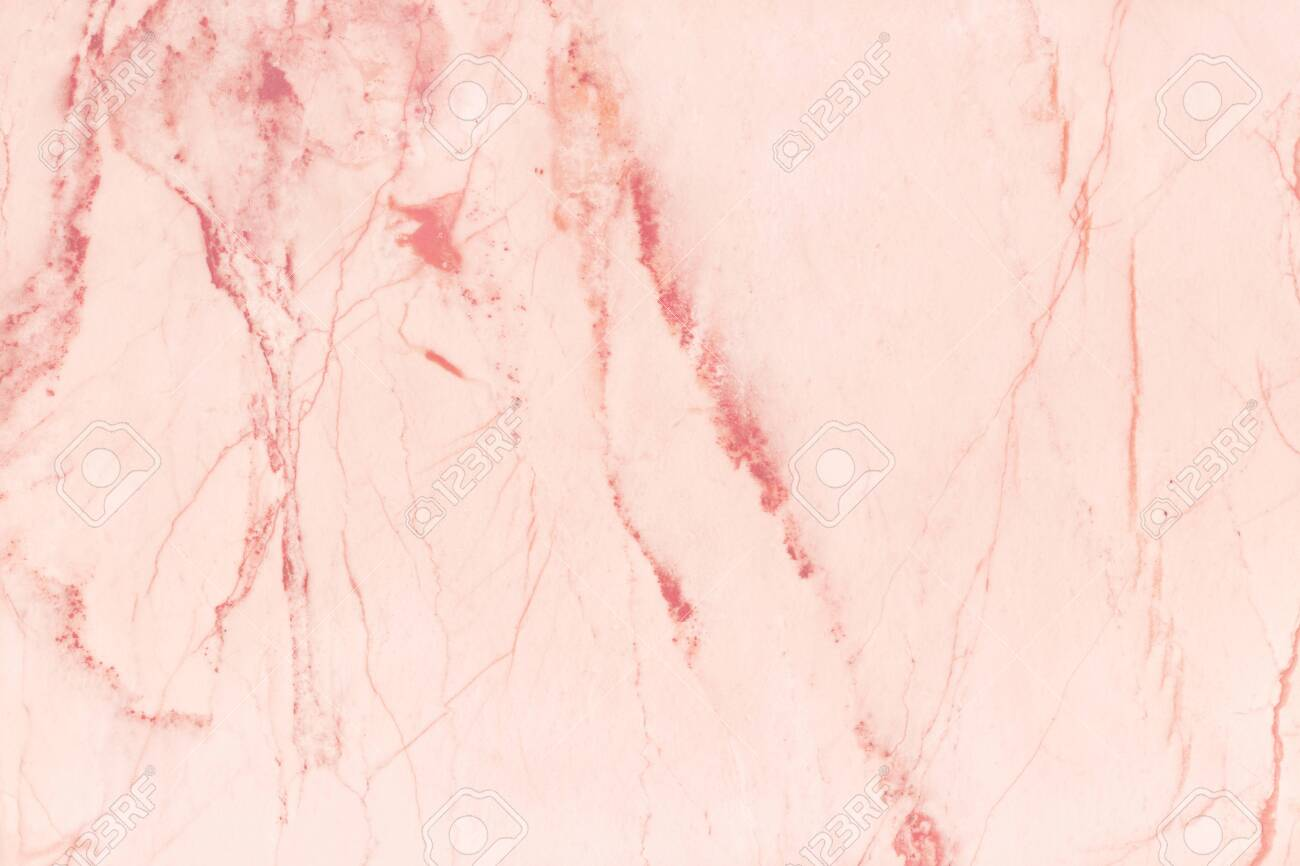 Rose Gold Marble Texture Background With High Resolution For Stock Photo Picture And Royalty Free Image Image 127438031