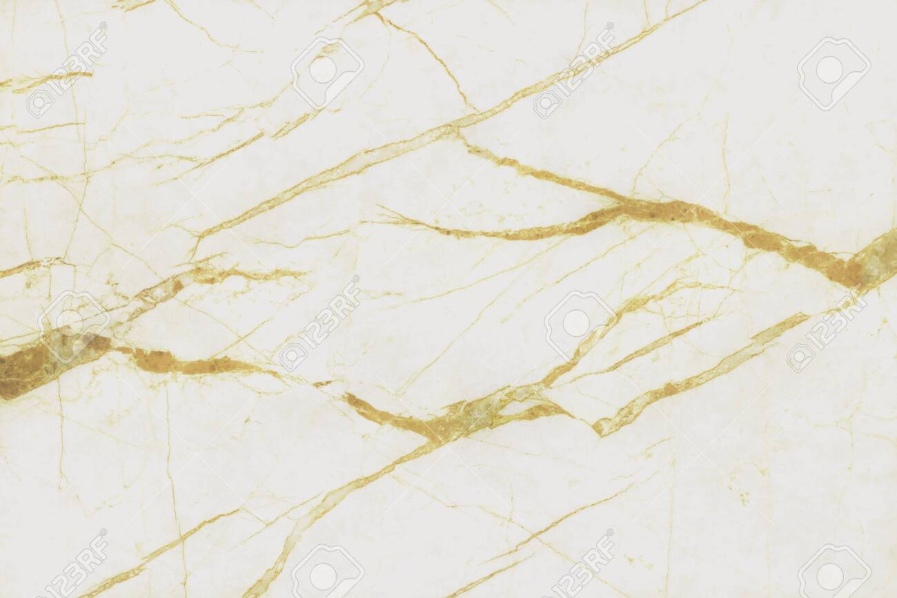 White And Gold Marble Texture Background With High Resolution Stock Photo Picture And Royalty Free Image Image 129337570