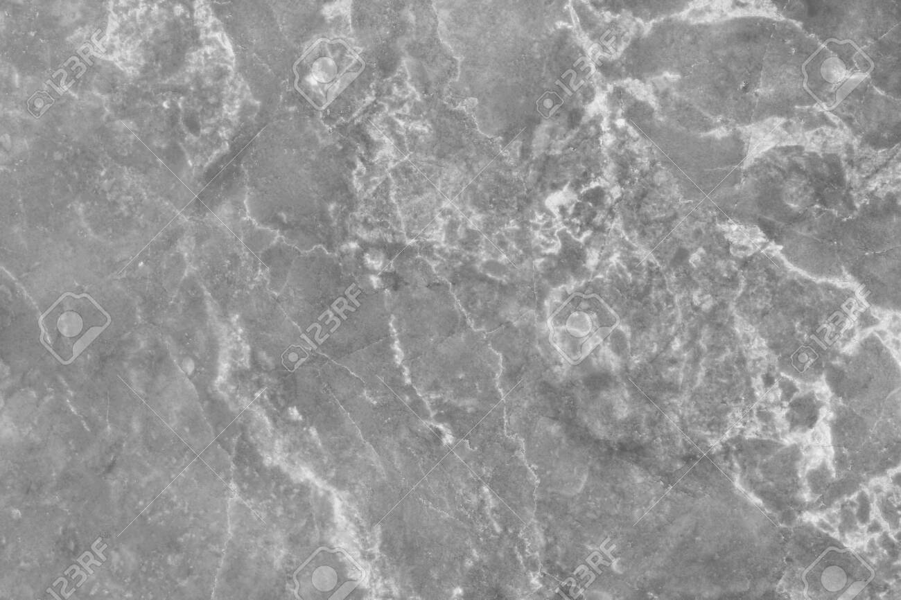 Dark Grey Marble Floor Texture Background With High Resolution Stock Photo Picture And Royalty Free Image Image 143619273