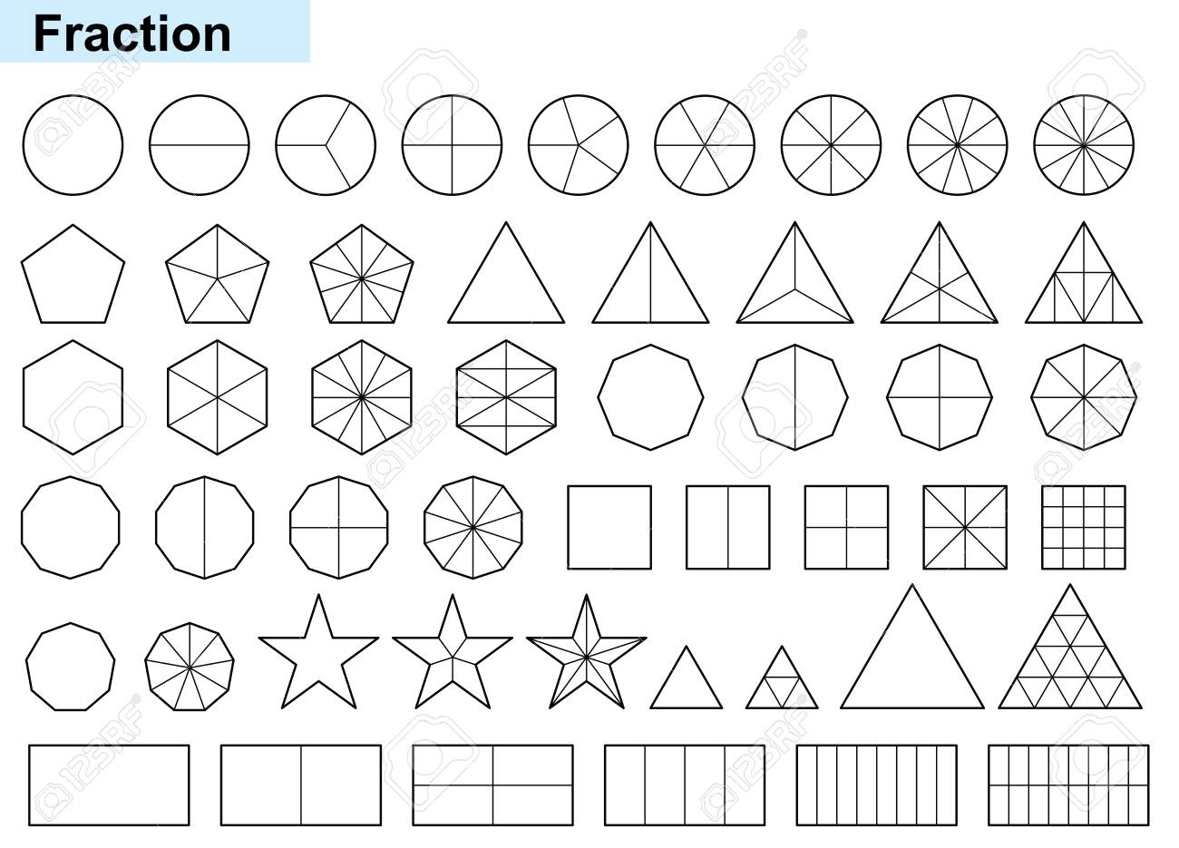 Fraction mathematics Fraction Calculator Simplifying Fractions
