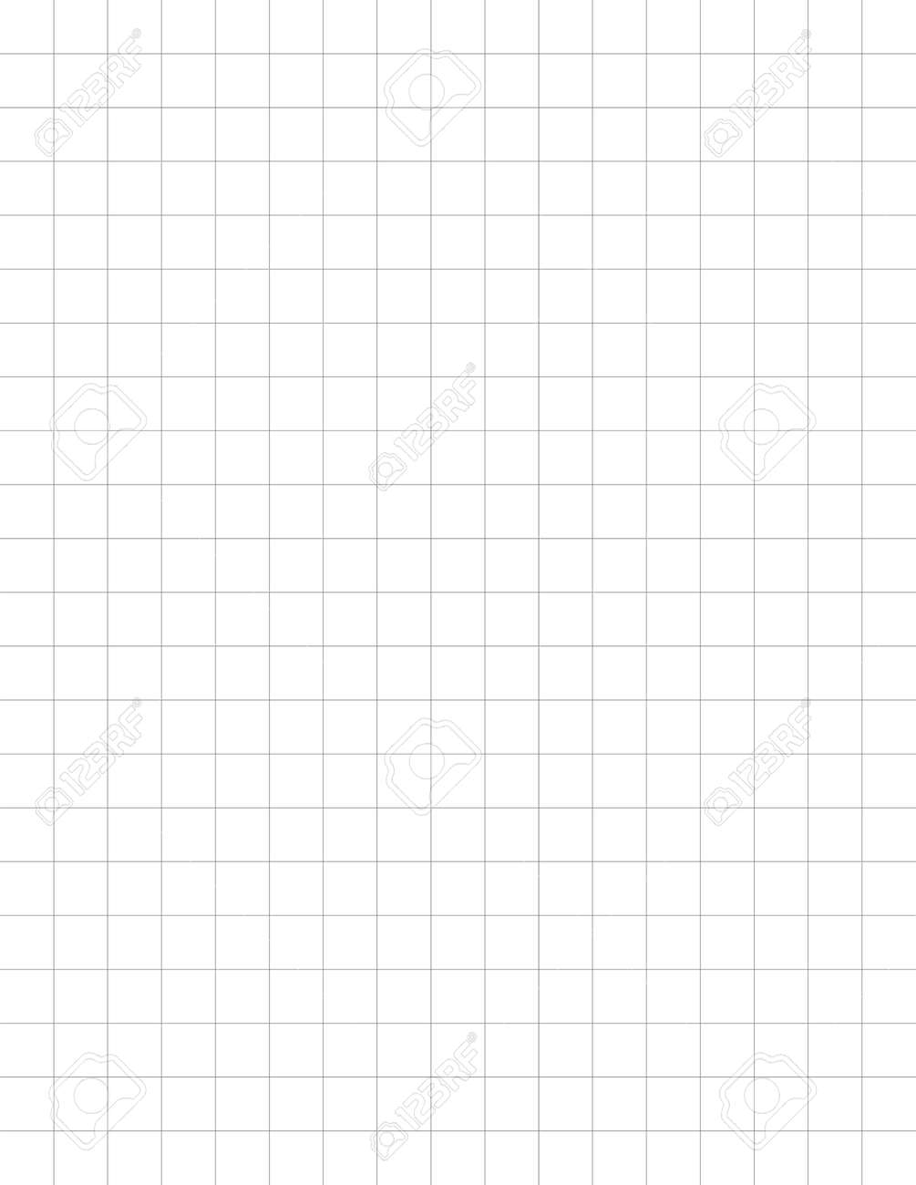 GRAPH 2x2 per inch. Graph Paper . Quad Ruled. Grid Paper for Composition for School,College students, math, science, engineering , Journal , daily graph , Drawing and Graphing. size 8.5 x 11 inch. GR - 162686300
