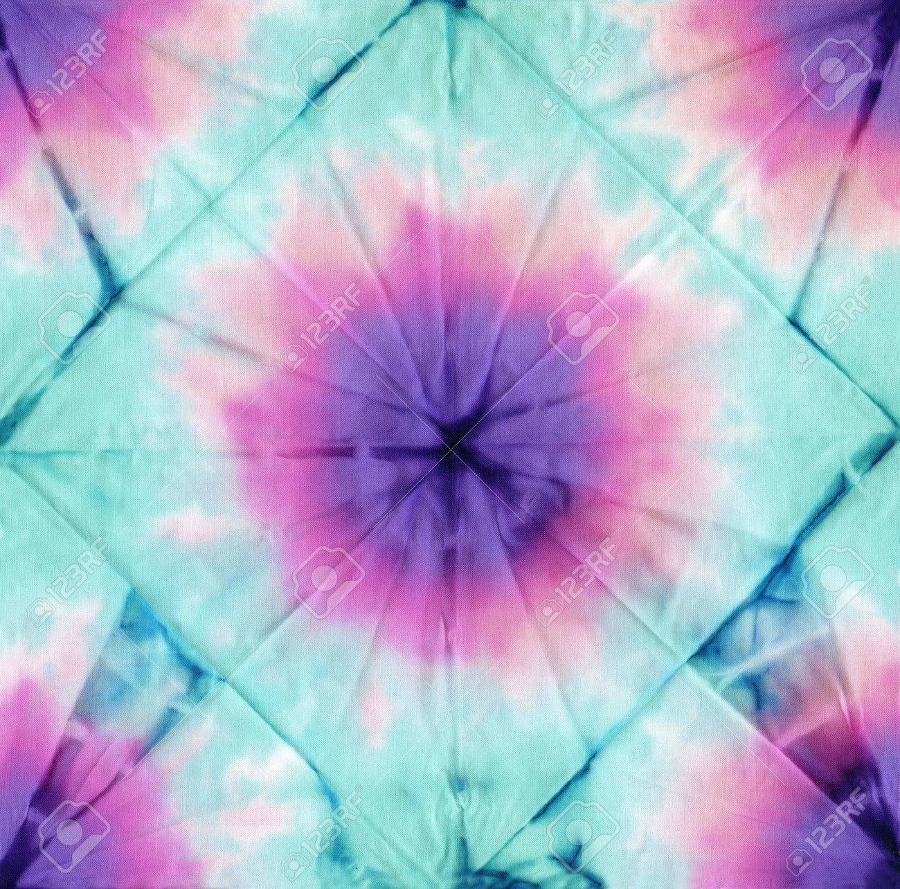 pink tie dye backgrounds