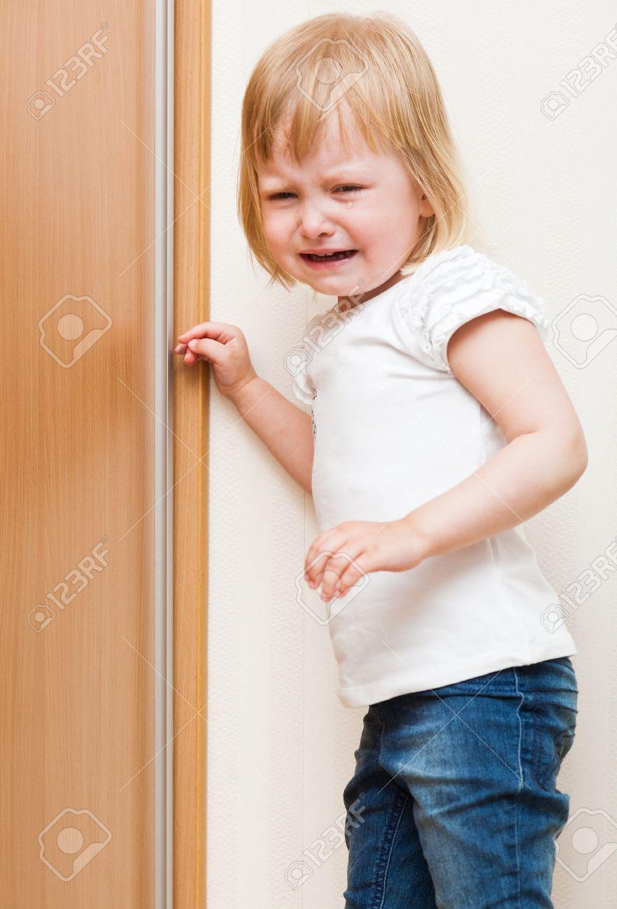 Фото наказания непослушных дочек 14 фотография