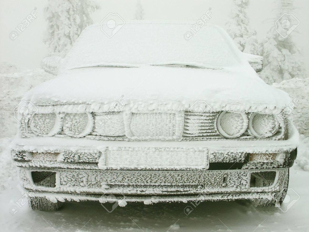 Slikovni rezultat za frozen car