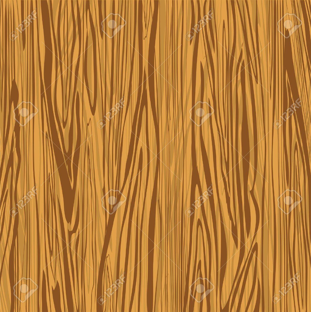 1,103 Woodgrain Stock Vector Illustration And Royalty Free ...