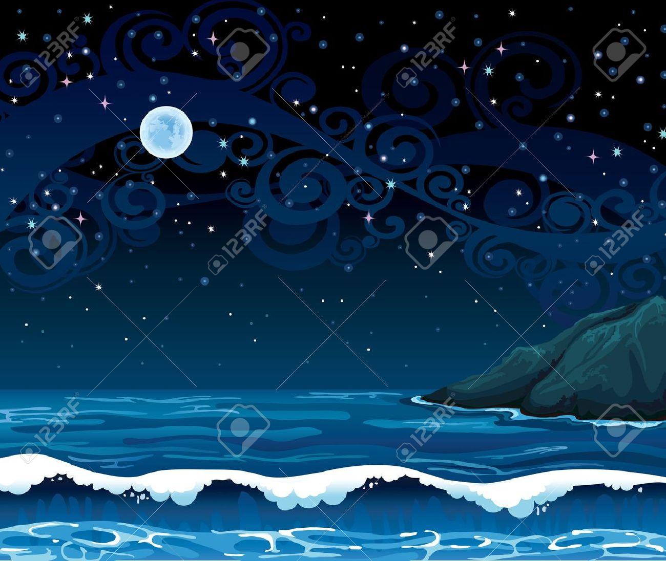 effetto cielo stellato con led: luci led soffitto stellato ... - Luci Soffitto Stellato