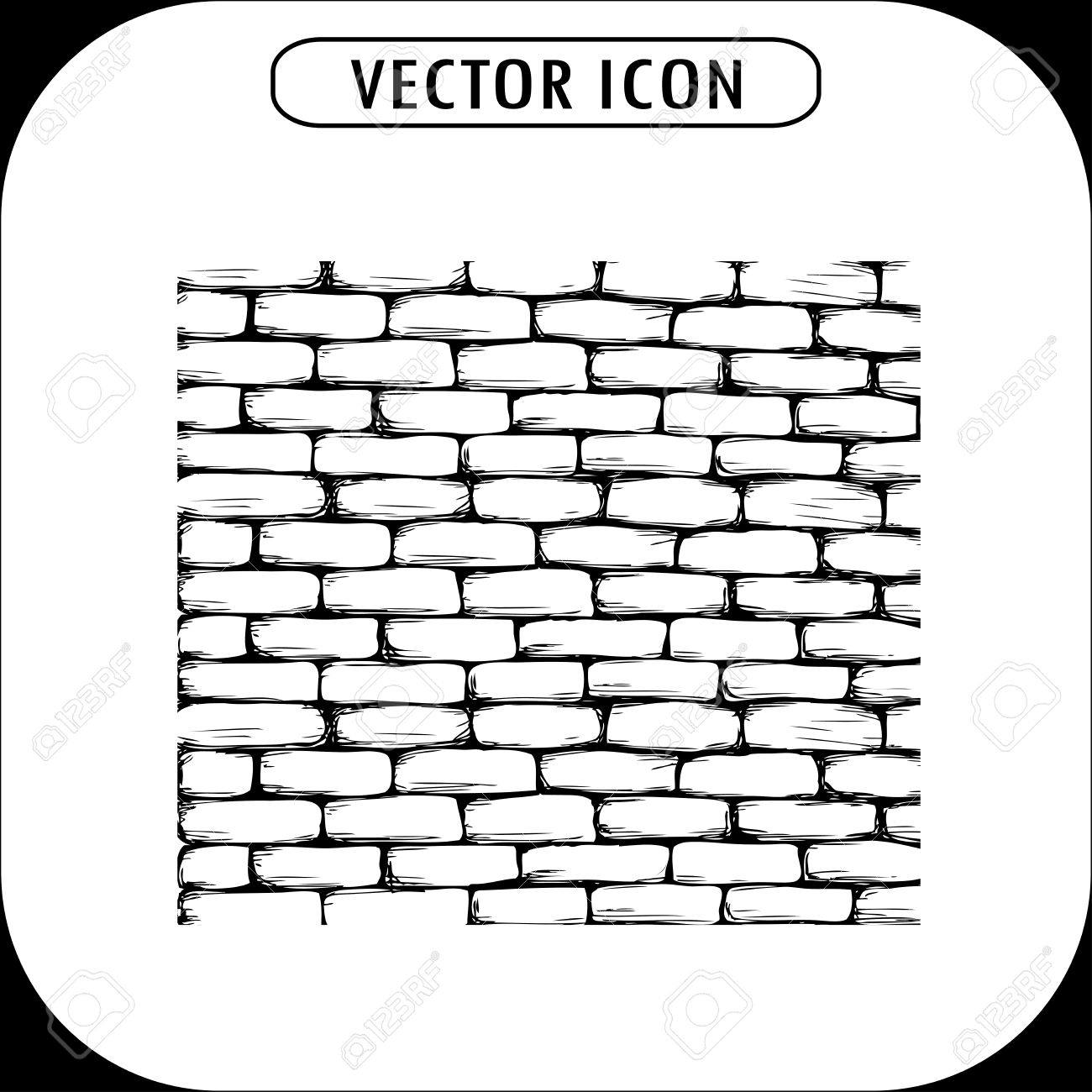 Dessin De Mur En Brique Gamboahinestrosa