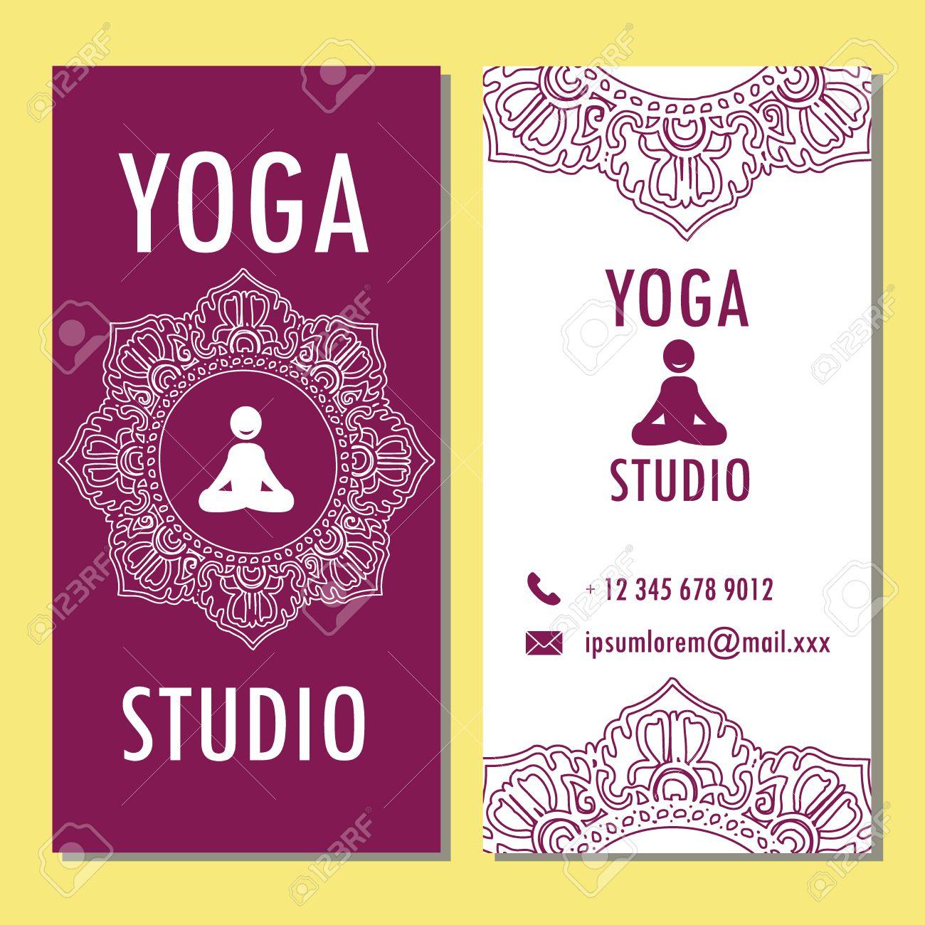 Wunderbar Yogalehrer Lebenslauf Format Zeitgenössisch - Beispiel ...