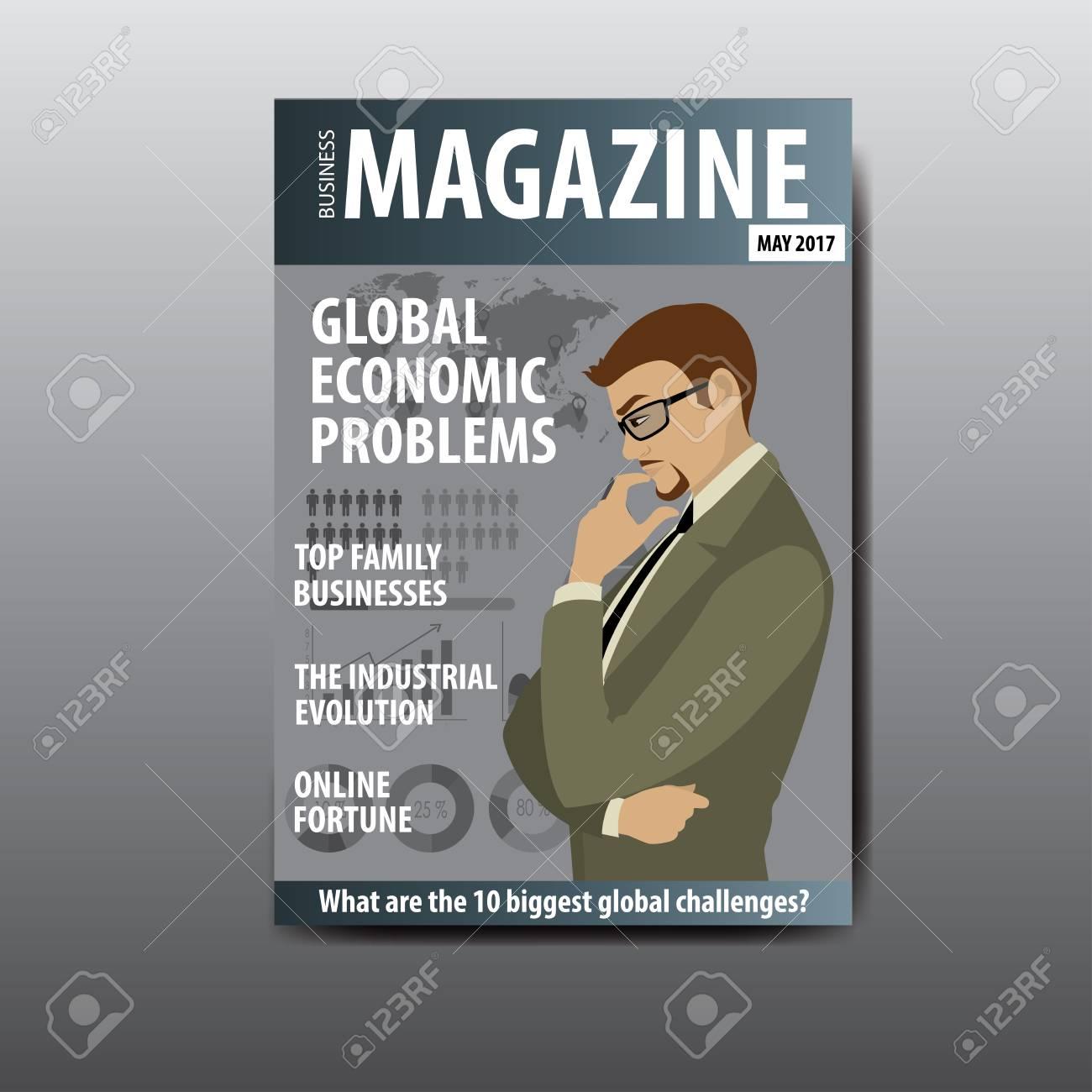businessman clipart.html