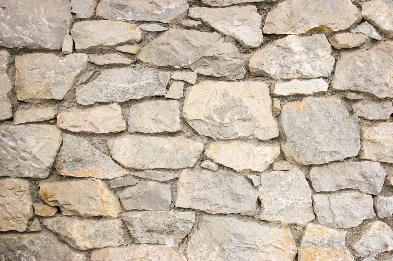 Piastrelle Da Parete Pietra: Rivestimenti e piastrelle per un ...