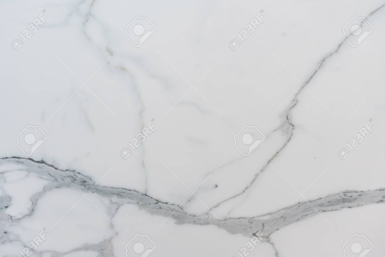 Wall granite texture background, Marble background, Granite wall