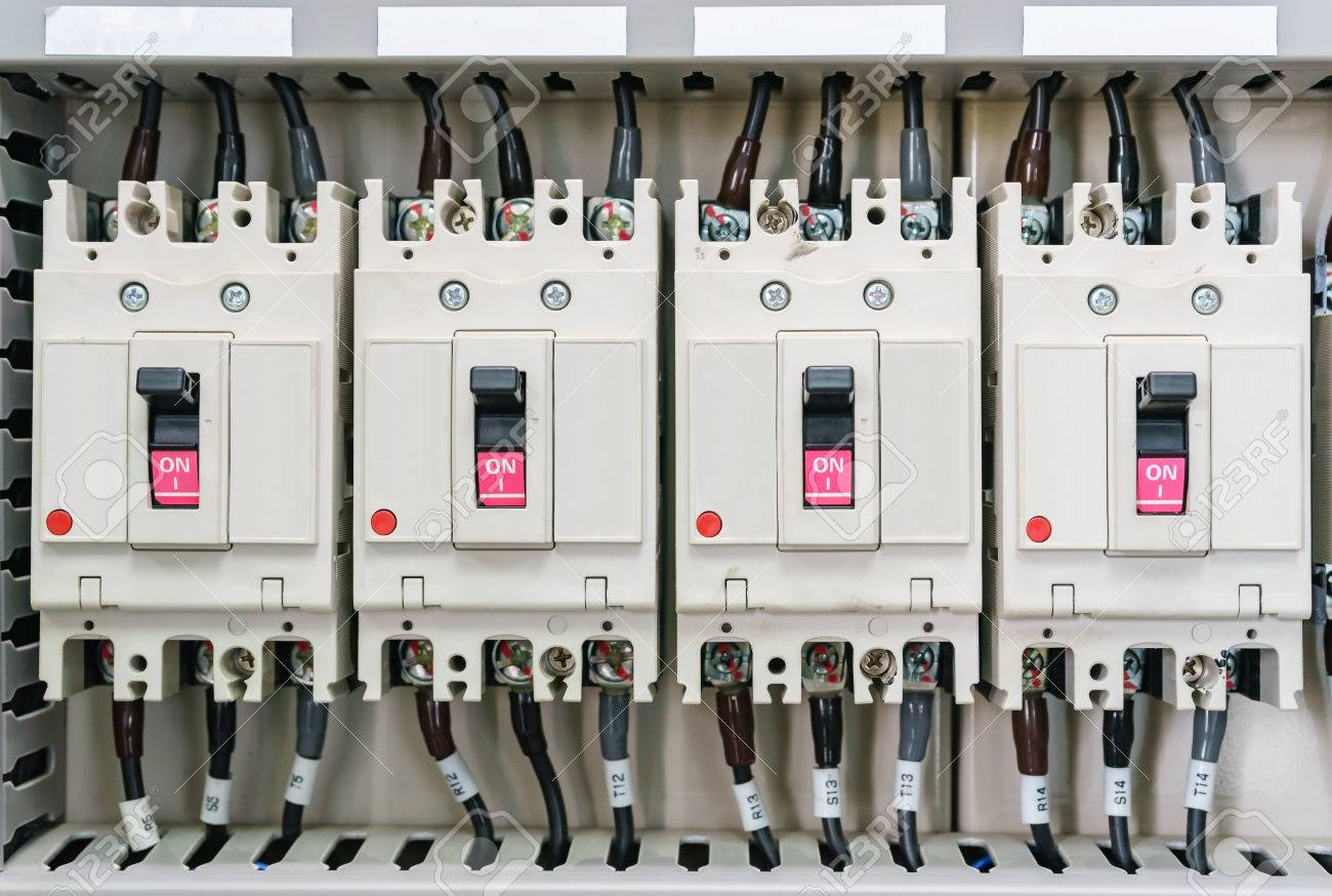 electical distribution fuseboard electrical supplies electrical electrical box diagram fusebox electical distribution fuseboard electrical supplies electrical panel at a assembly line factory electric