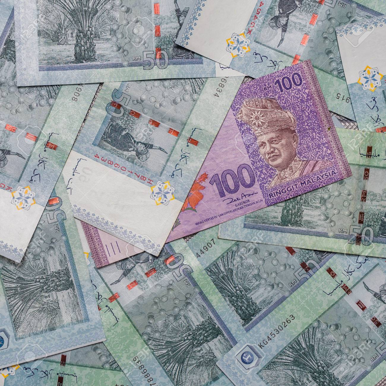 Malaysian ringgit currency on pattern background symbol rm currency malaysian ringgit currency on pattern background symbol rm currency code myr stock photo 85444961 buycottarizona Image collections