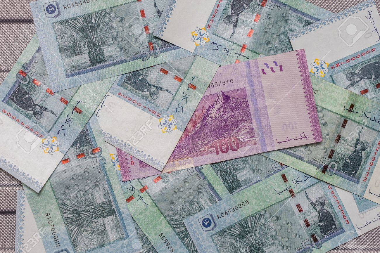Malaysian ringgit currency on pattern background symbol rm currency malaysian ringgit currency on pattern background symbol rm currency code myr stock photo 86787342 buycottarizona Image collections