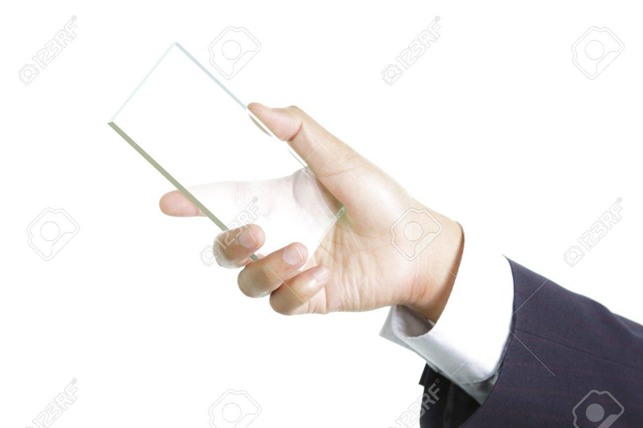 Image result for blank glass pinterest picture