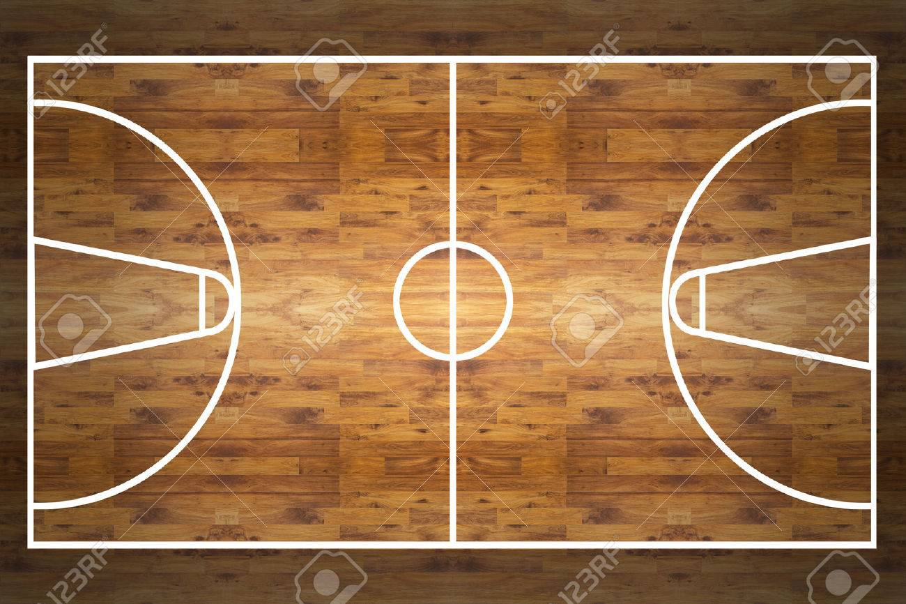 1,802 Indoor Court Stock Vector Illustration And Royalty Free Indoor ...