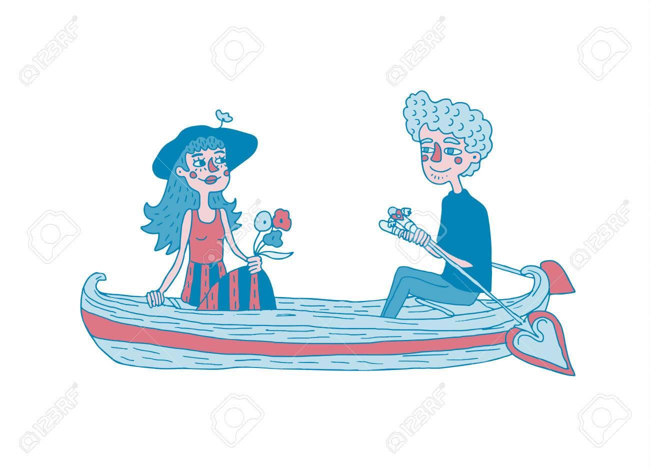 boating dating sites marathi panchang matchmaking