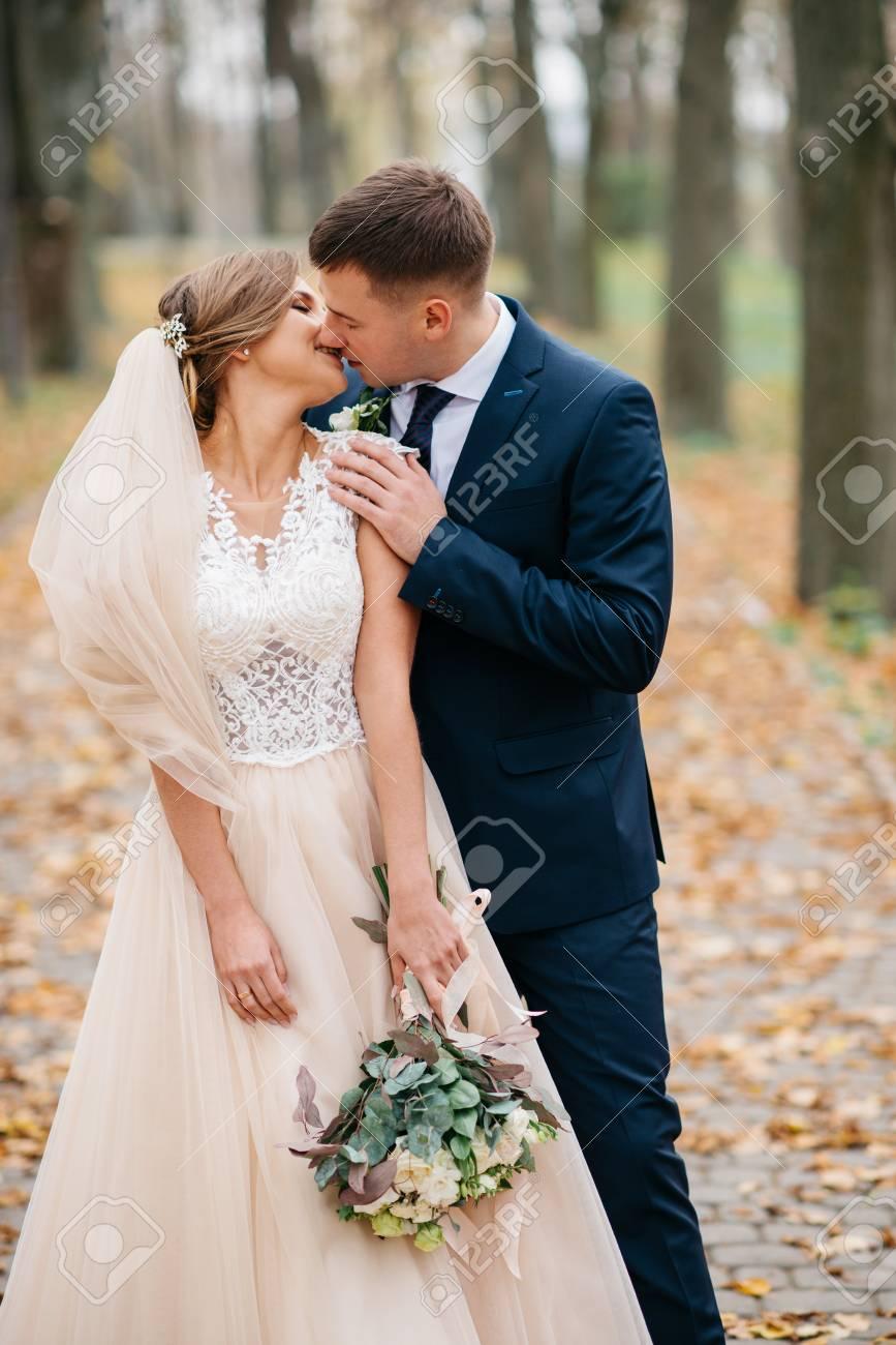 Bride Couple