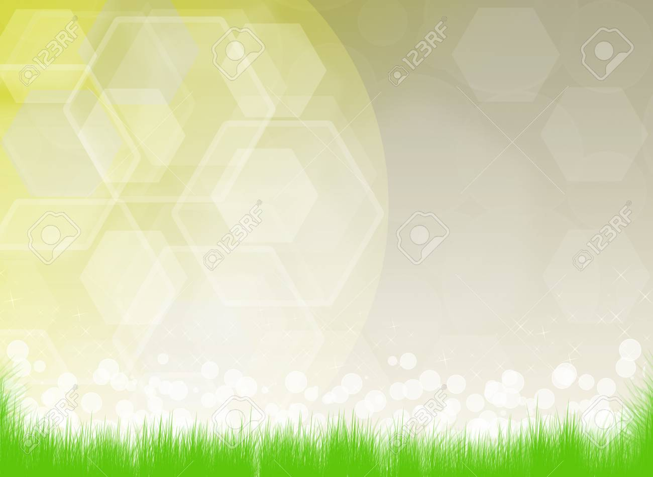 natural gray background Stock Photo - 14523479