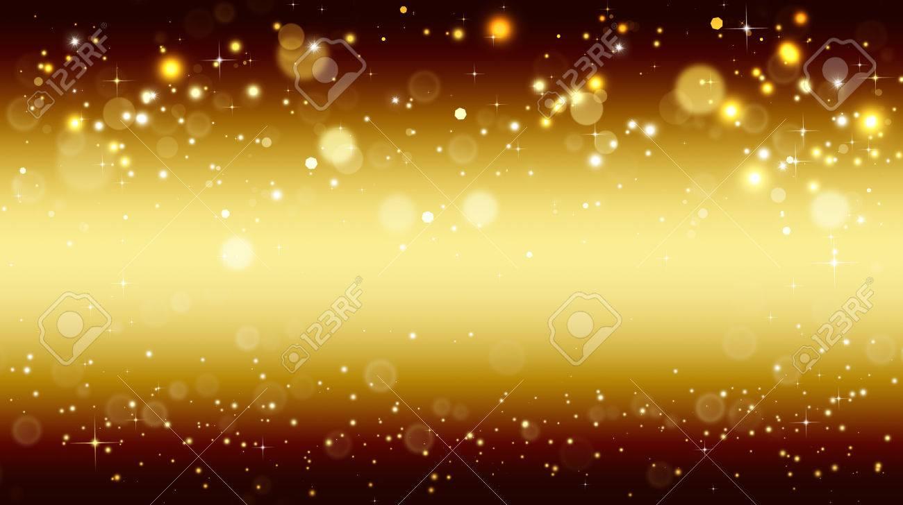 Elegant Christmas Background Hd.Elegant Golden Christmas Background