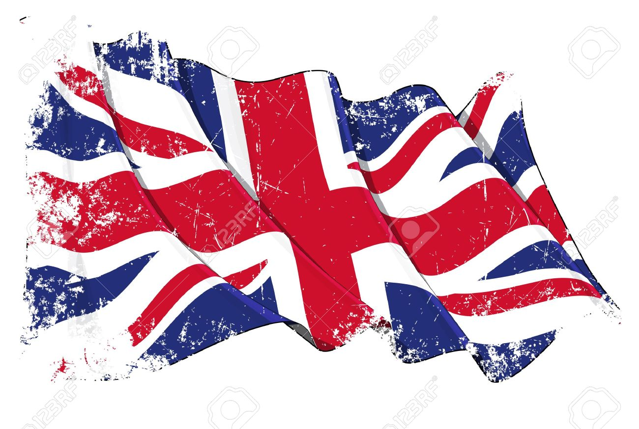 great britain flag royalty free cliparts vectors and stock