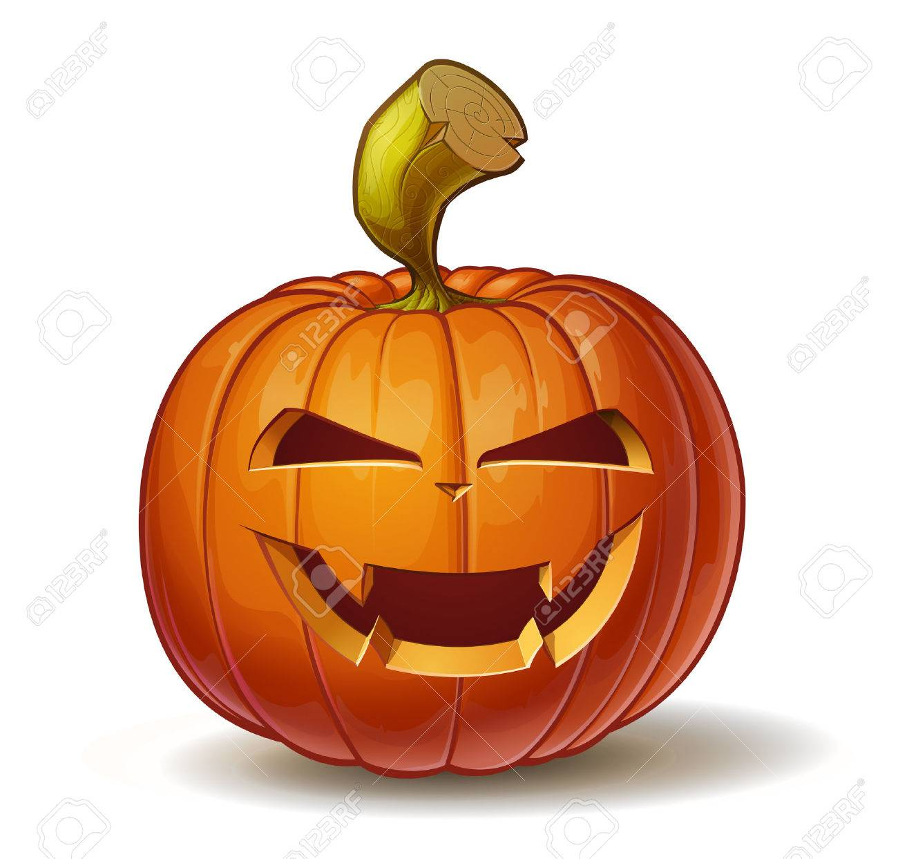 9,314 Halloween Mask Stock Illustrations, Cliparts And Royalty ...