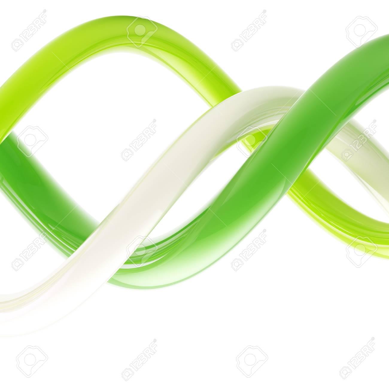 Resumen De Antecedentes De Hecho De Brillantes Espirales De Plástico ...