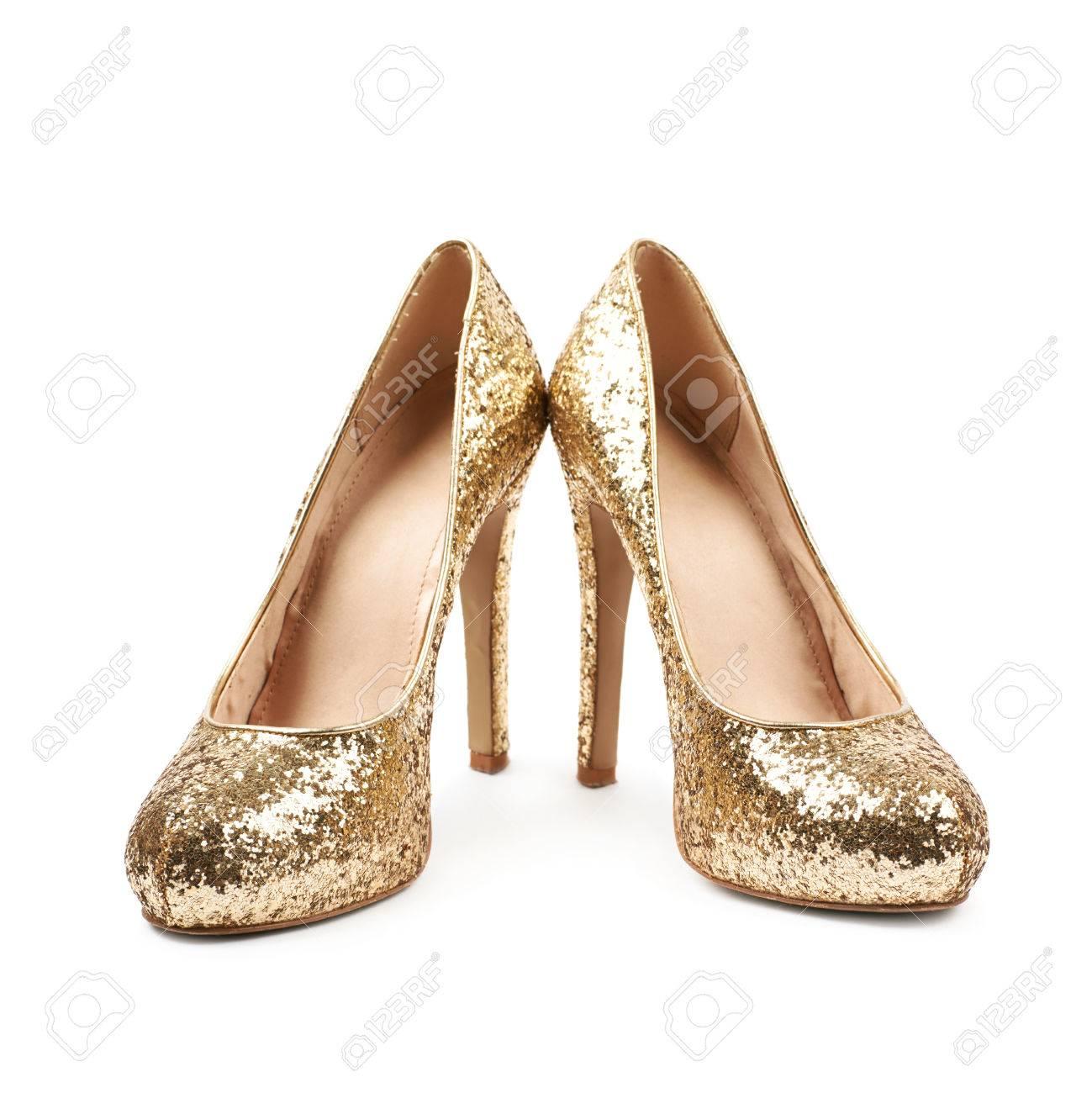 hakken schoenen