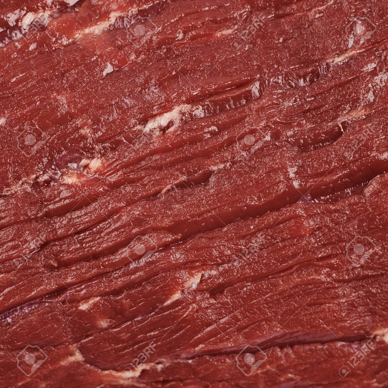 Image result for texture of beef