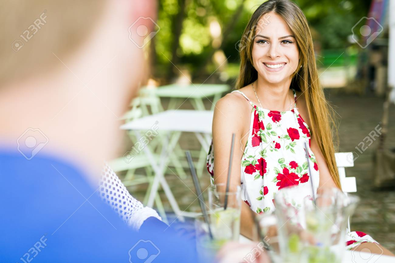 free dating and flirting