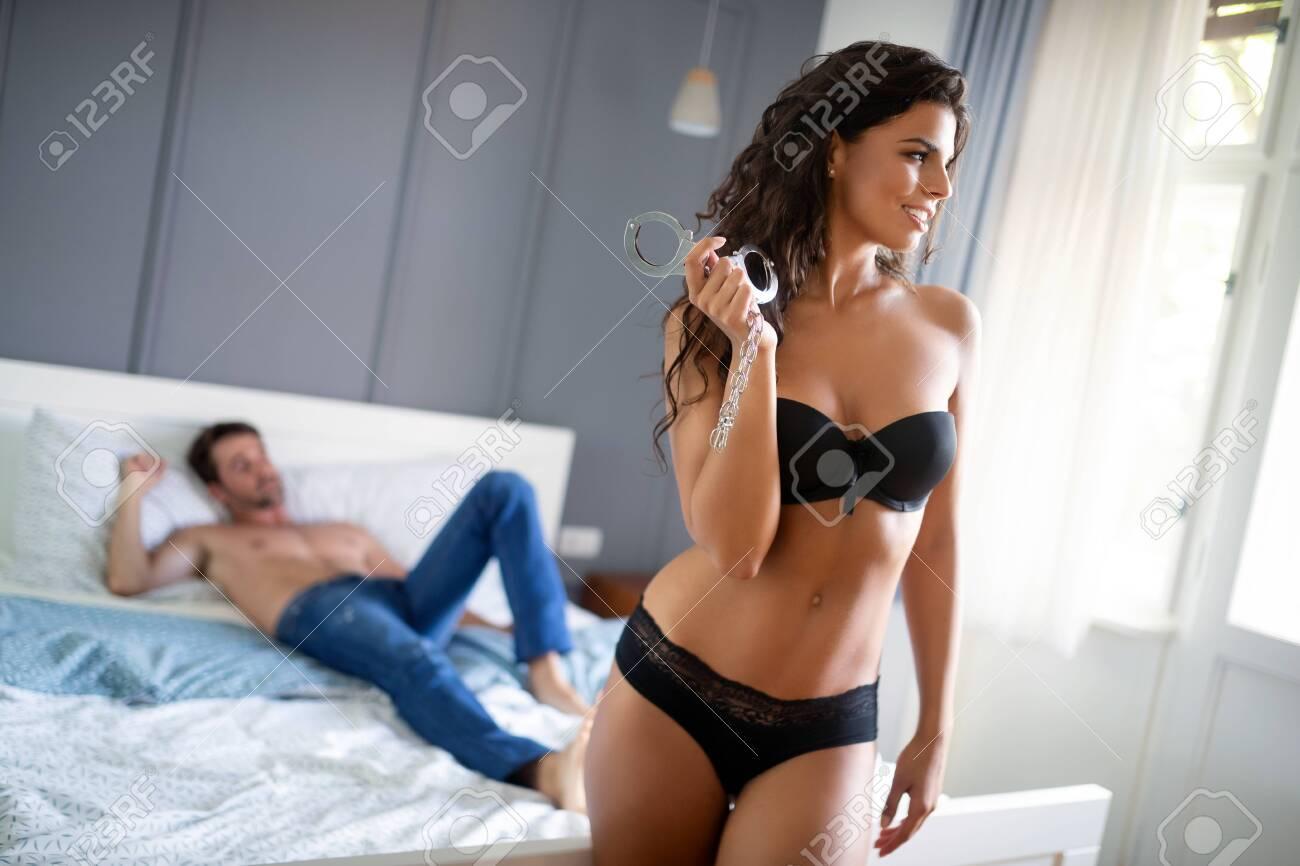 X-factor sex position