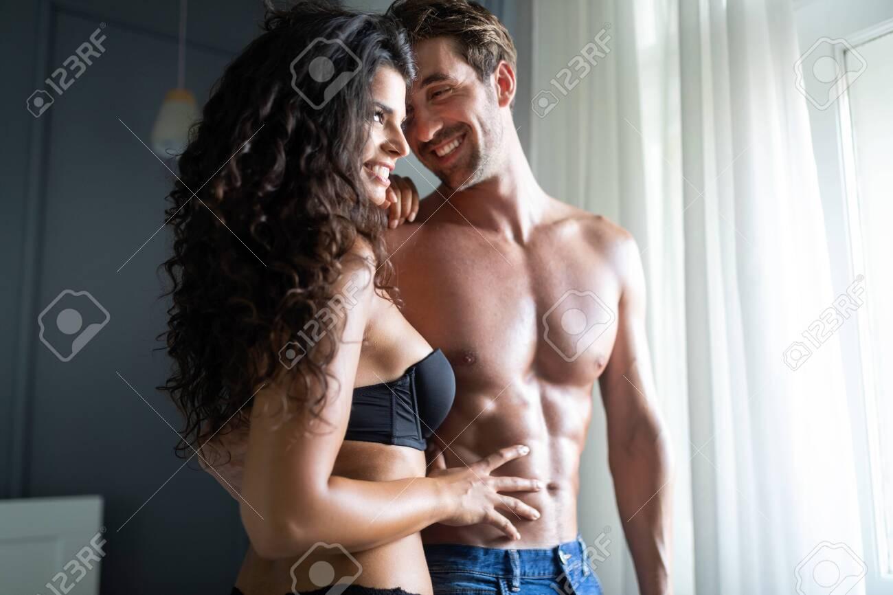 Passionate Sex Big Dick