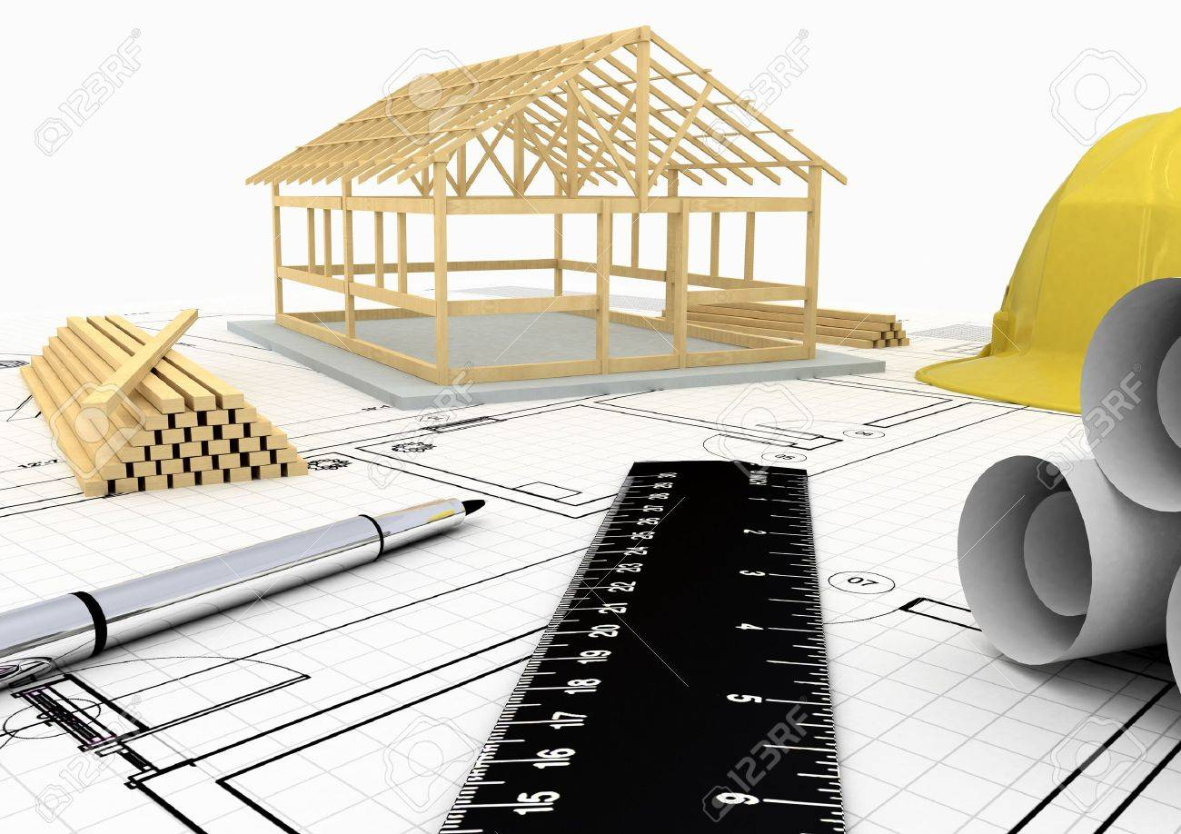wooden house stock photos royalty free wooden house images and