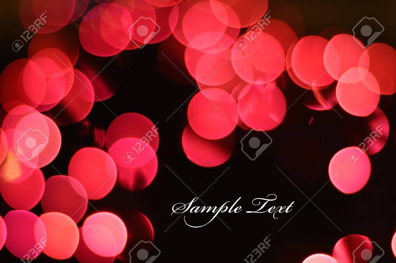 Different Shades Of Red abstract background colors of different shades of red stock photo