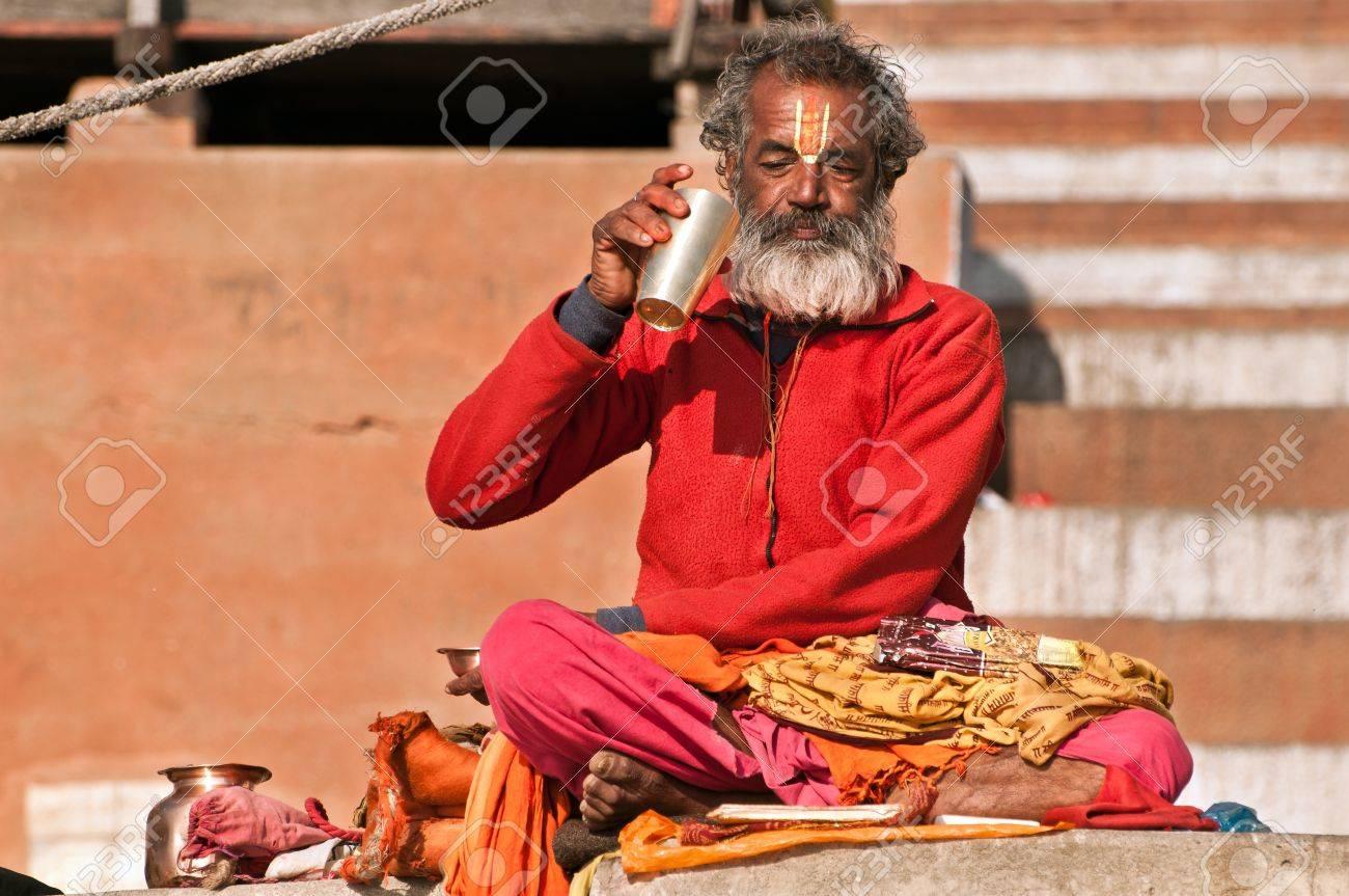 Image result for india brahmin