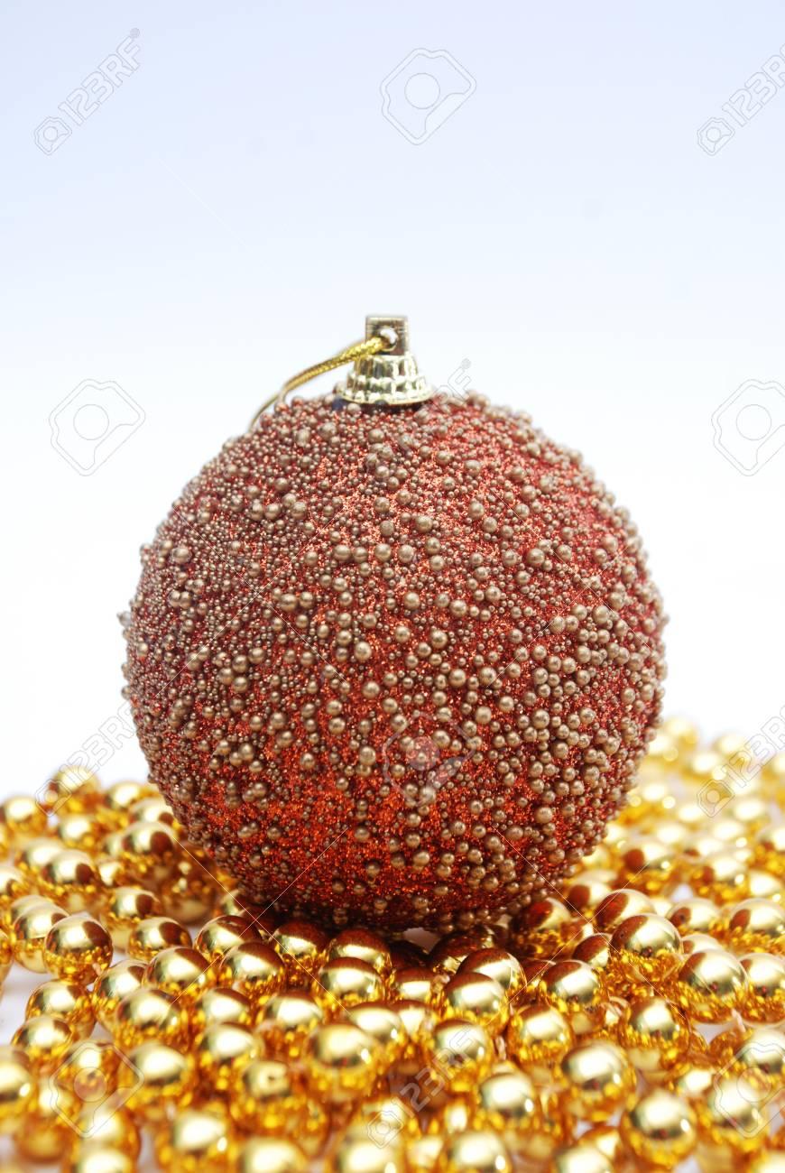 Christmass background Stock Photo - 16171014