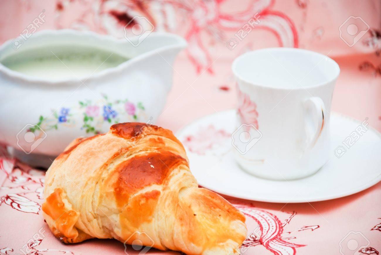 Breakfast Stock Photo - 16948500
