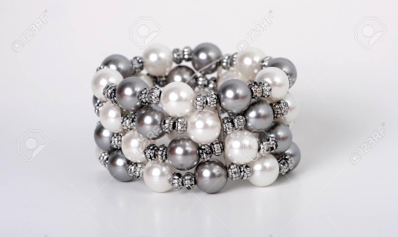 Fashion  bracelet Stock Photo - 22938789