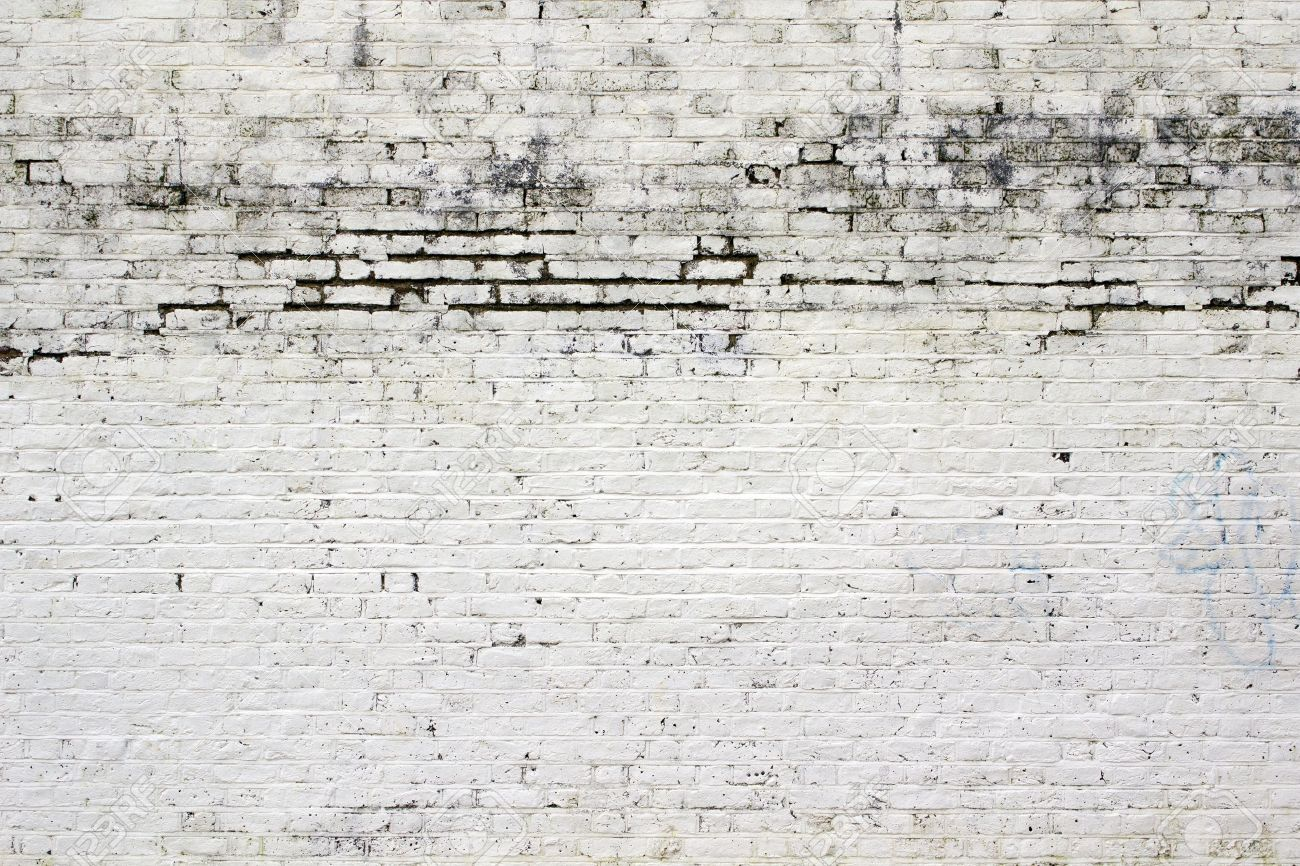 White wall Stock Photo   18465868. White Wall Stock Photo  Picture And Royalty Free Image  Image