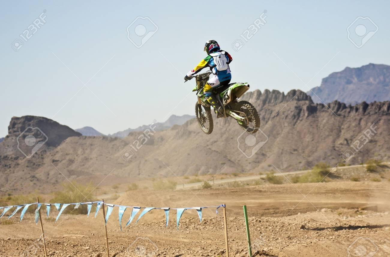 motocross 7 juin