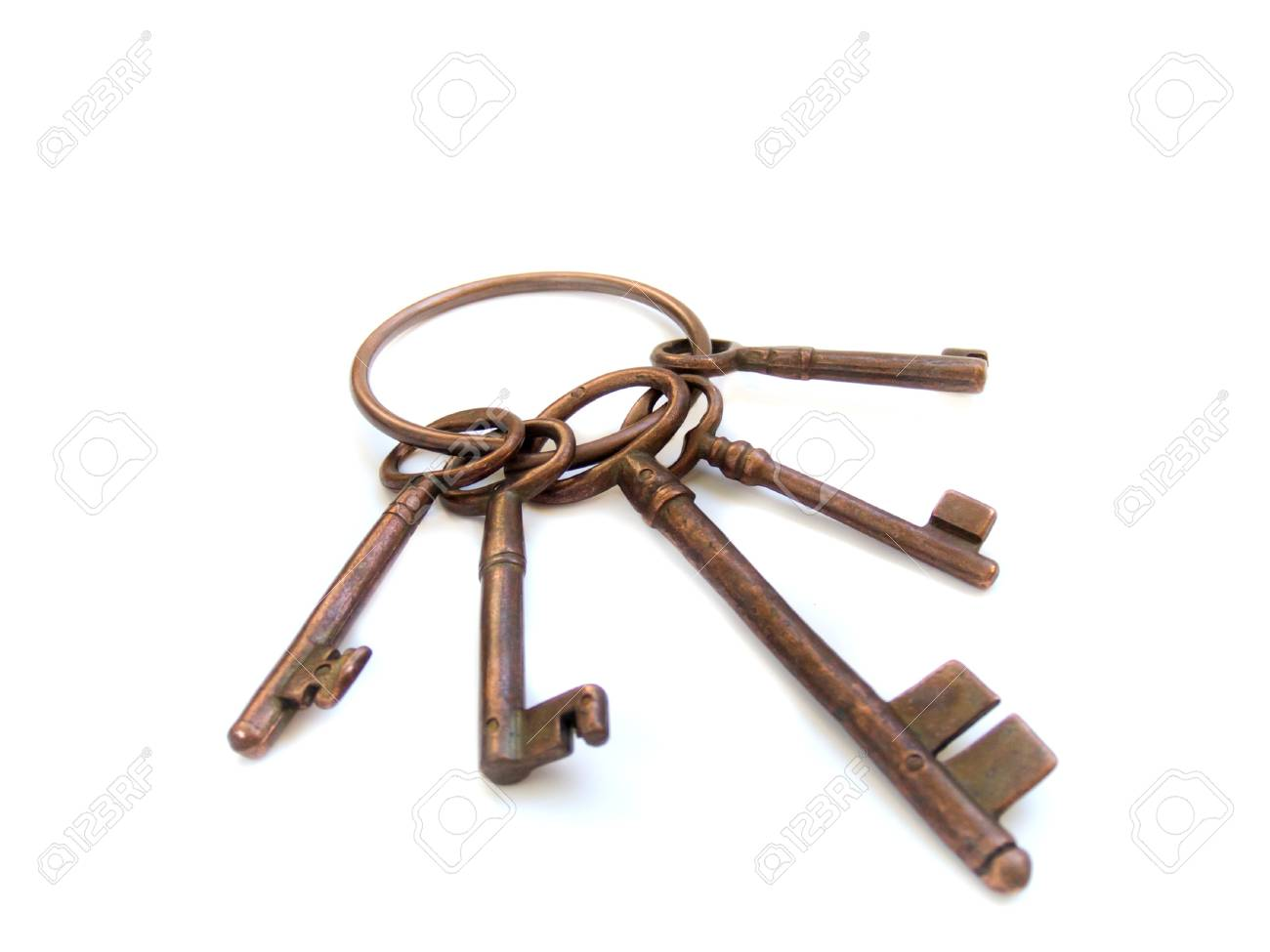 girls-piss-vintage-skeleton-key-ring-teens-products-page