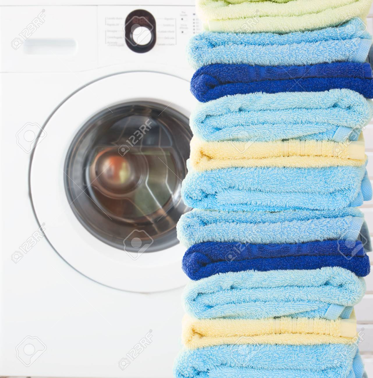Image result for free images of washing towels