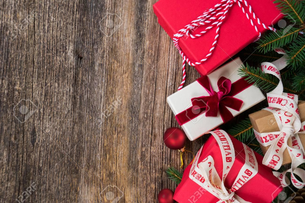 Christmas Giving.Christmas Gift Giving
